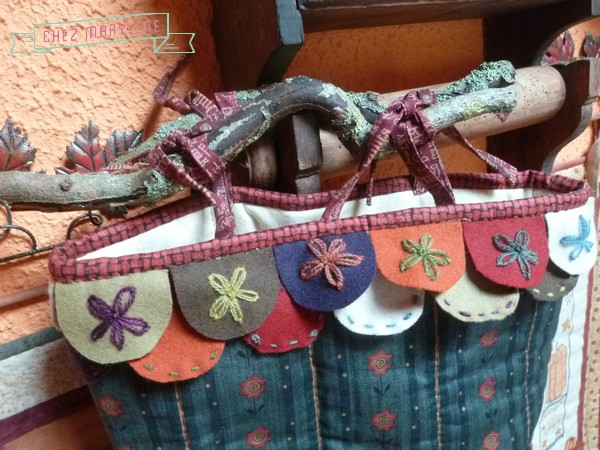 sac country atelier patchwork 2