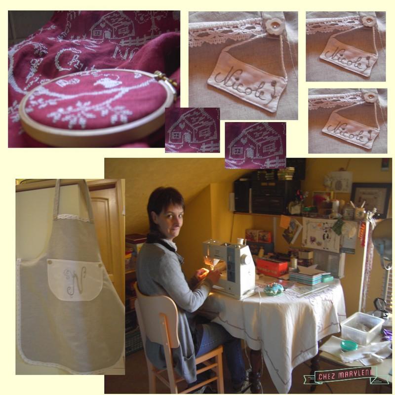 Atelier- Patchwork-Nicole R-3