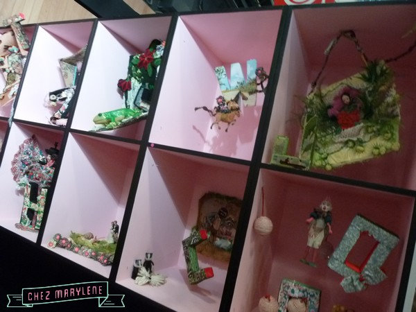 Atelier patchwork-CSF 2014-7