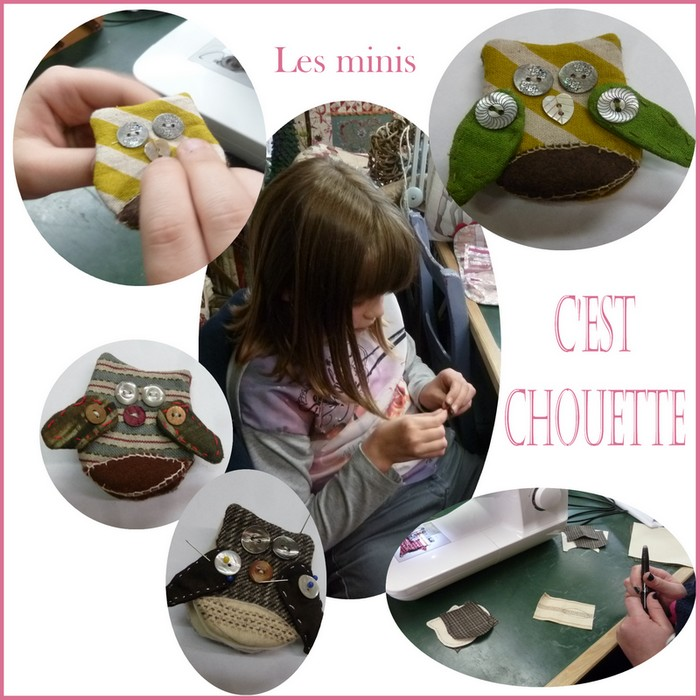 atelier-patchwork-cours