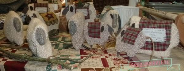 atelier-patchwork-le petit bucheron 2