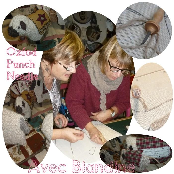 atelier-patchwork-le petit bucheron