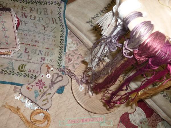 atelier-patchwork-mdac-2014 (11)