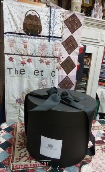 atelier-patchwork-quilt-mystere-2014 (12)