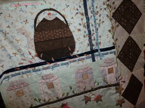 atelier-patchwork-quilt-mystere-2014 (3)