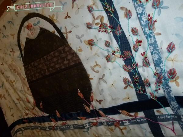 atelier-patchwork-quilt-mystere-2014 (4)
