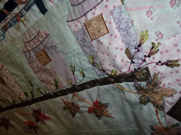 atelier-patchwork-quilt-mystere-2014 (5)