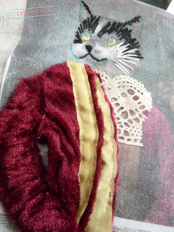atelier-patchwork-ruban (1)