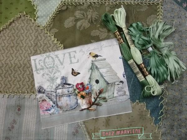atelier-patchwork-ruban (3)