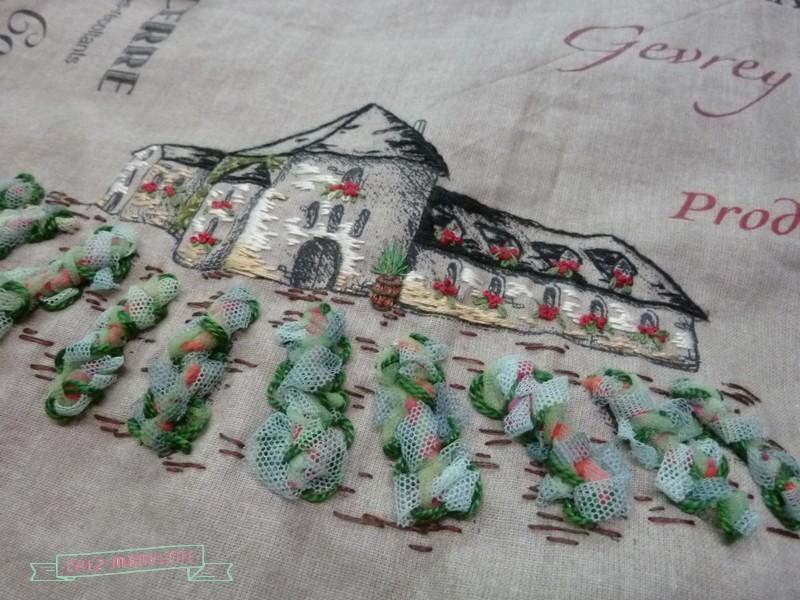 atelier-patchwork-ruban (4)