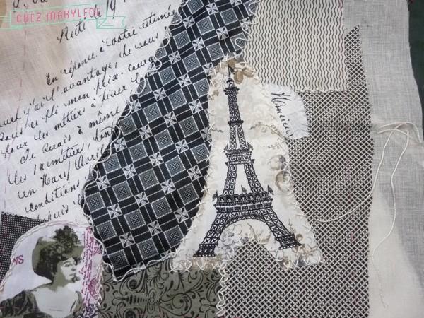 atelier-patchwork-ruban (5)