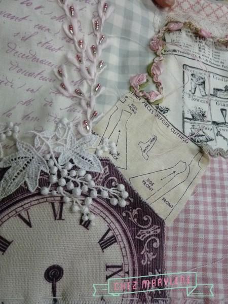 atelier-patchwork-ruban (6)
