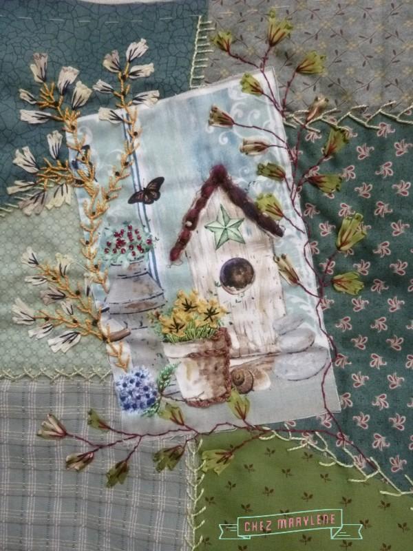 atelier-patchwork-ruban (8)
