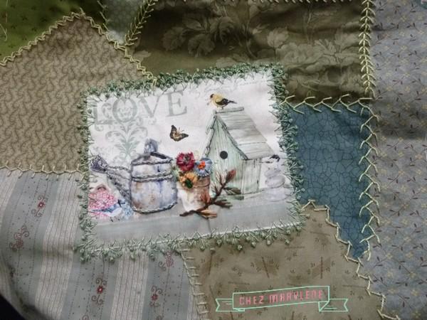atelier-patchwork-ruban (9)