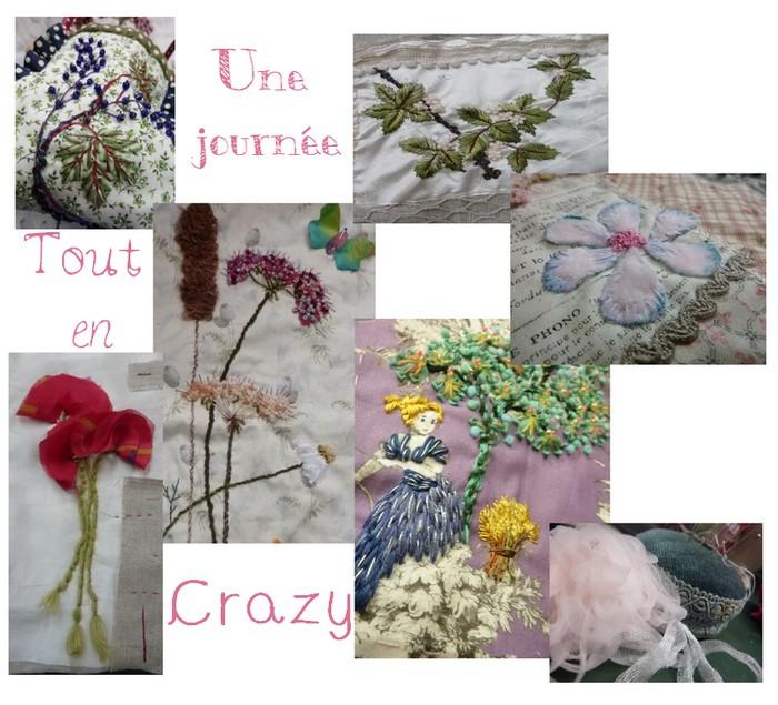 atelier-patchwork-ruban