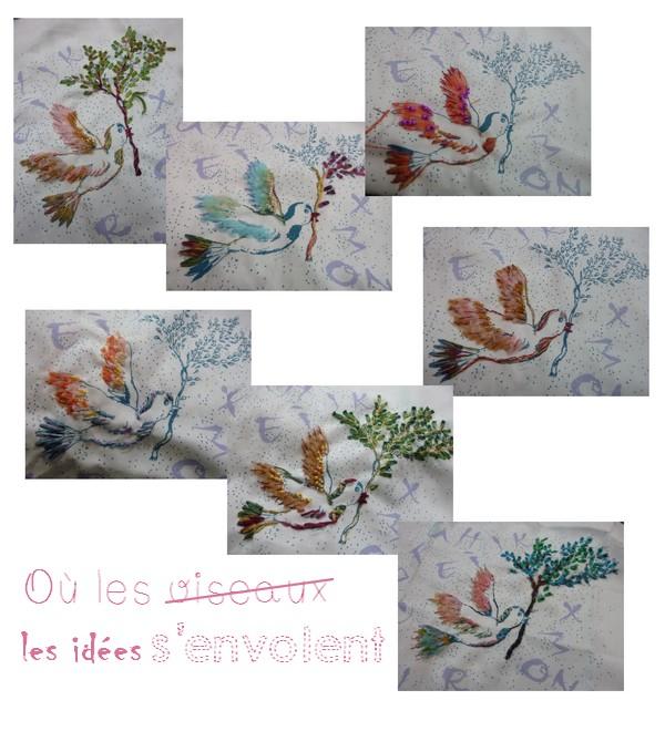 atelier-patchwork-ruban2