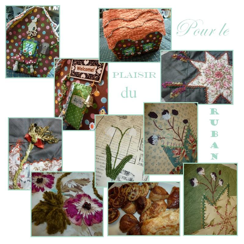 atelier-patchwork-ruette-ruban