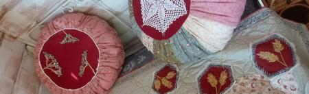 Atelier patchwork - loël Marylène (12)