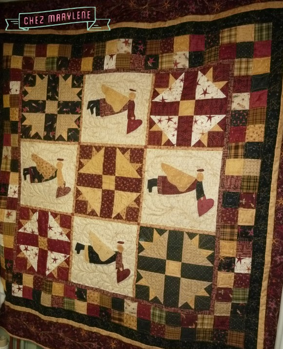 atelier patchwork-buggy barns 1