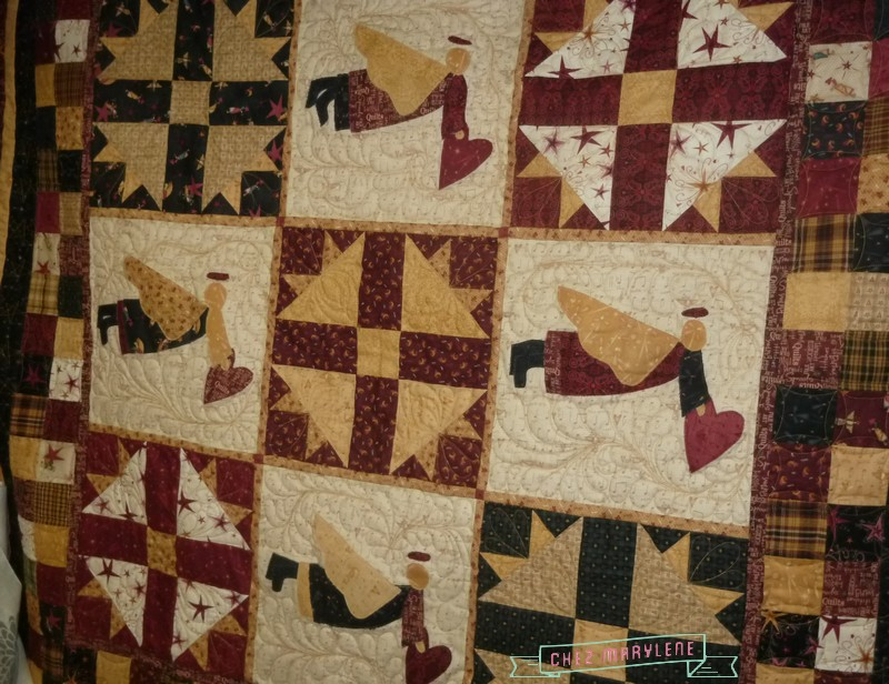 atelier patchwork-buggy barns 2