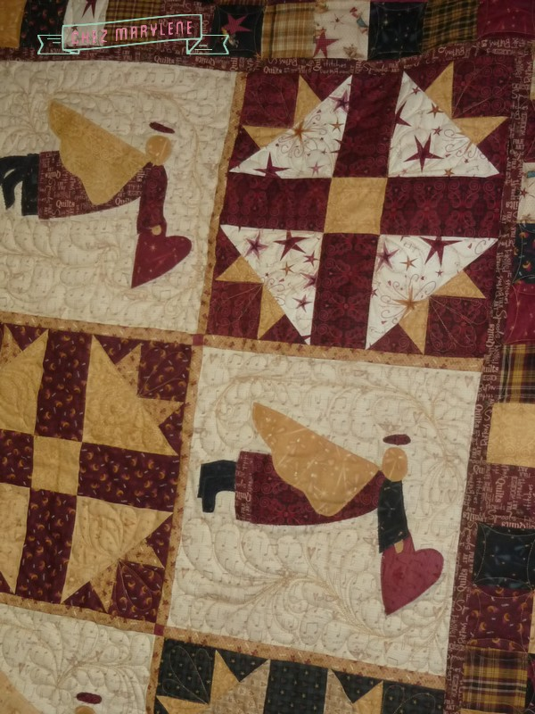 atelier patchwork-buggy barns 3