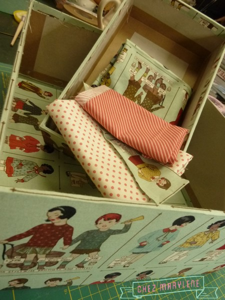 atelier-patchwork-cartonnage 1