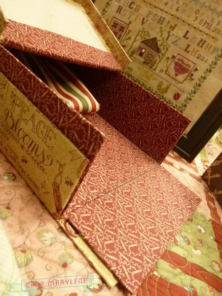 atelier-patchwork-cartonnage 2