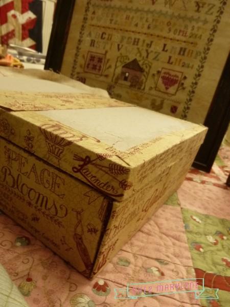 atelier-patchwork-cartonnage 3