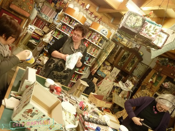 atelier-patchwork-cartonnage 7