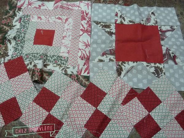 atelier-patchwork-debutante 1