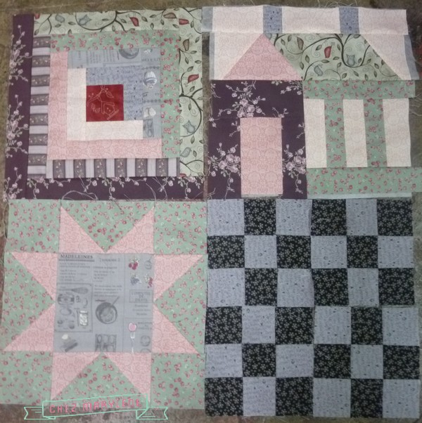 atelier-patchwork-debutante 2