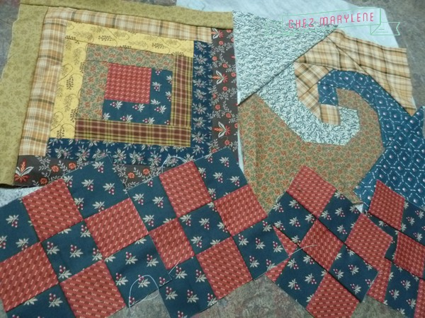 atelier-patchwork-debutante 3
