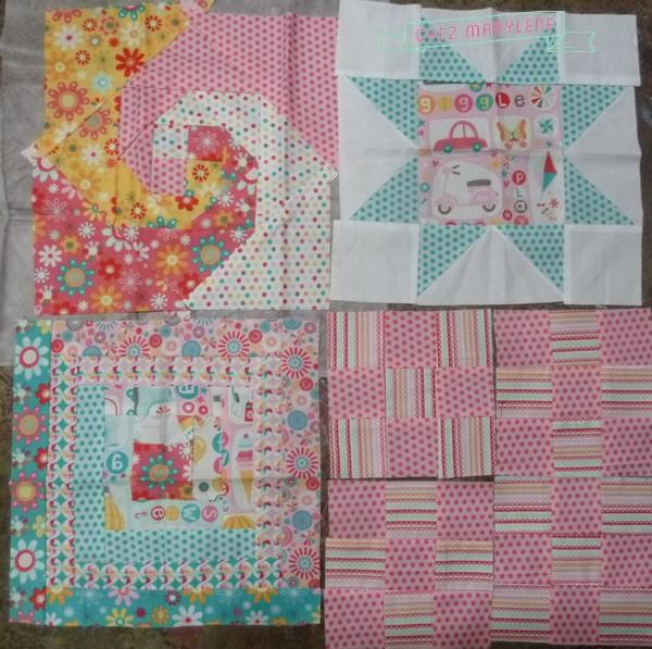 atelier-patchwork-debutante 5