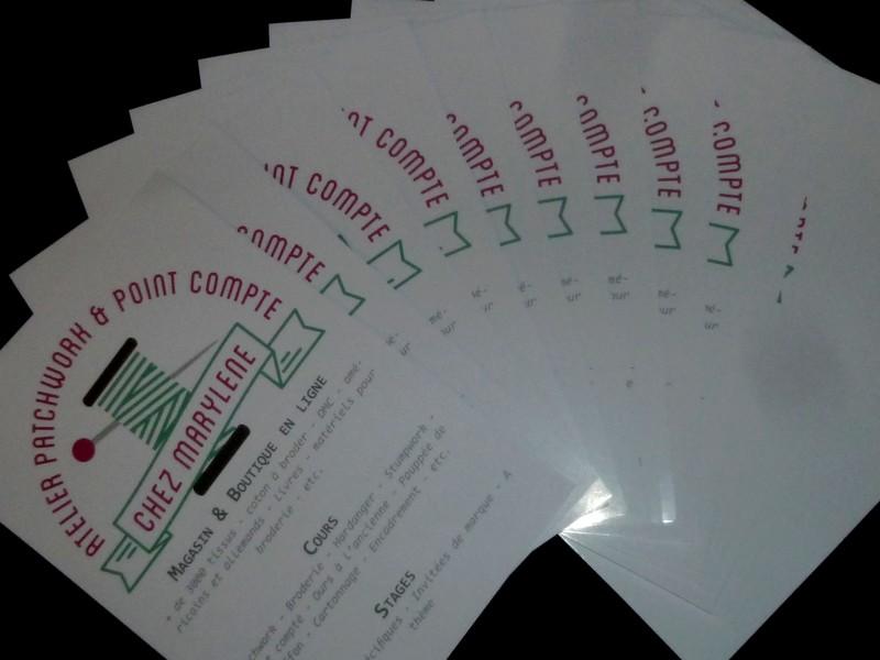 atelier patchwork-flyers 1