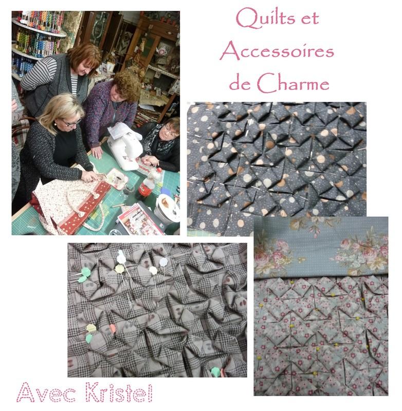 atelier patchwork-kristel salgarollo