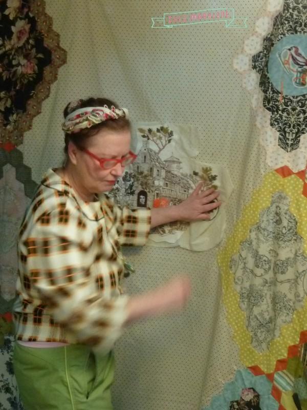atelier patchwork-léa stansal-12.14