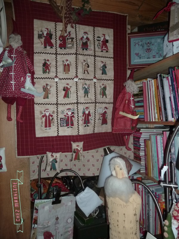 atelier patchwork ruette (14)