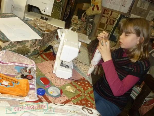 atelier patchwork ruette (33)
