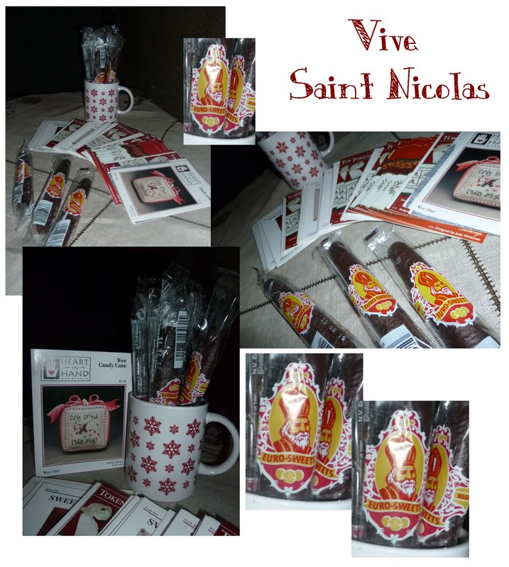 atelier patchwork-saint nicolas