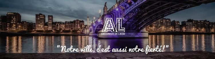 AMOUREUX-DE-LIEGE