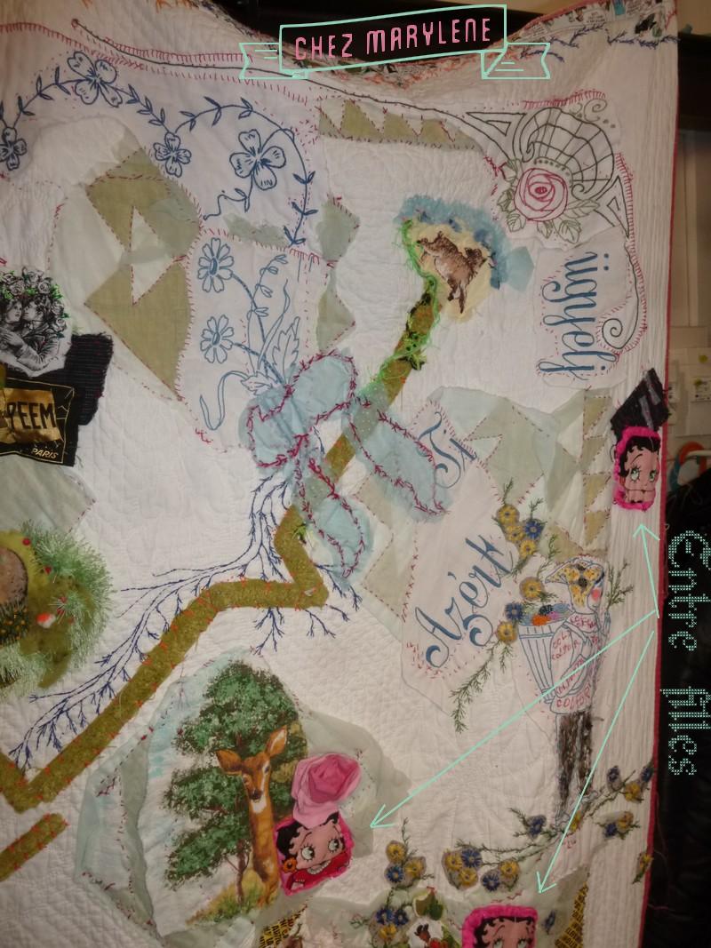 atelier-patchwork-léa-stansal-lierre 1