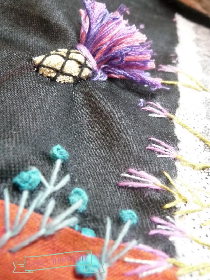 atelier-patchwork-léa-stansal-lierre 10