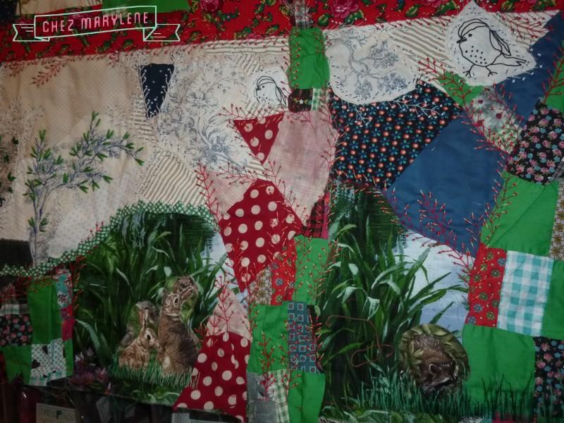 atelier-patchwork-léa-stansal-lierre 2