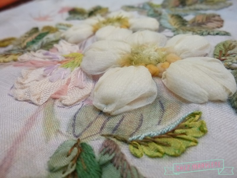atelier-patchwork-léa-stansal-lierre 3