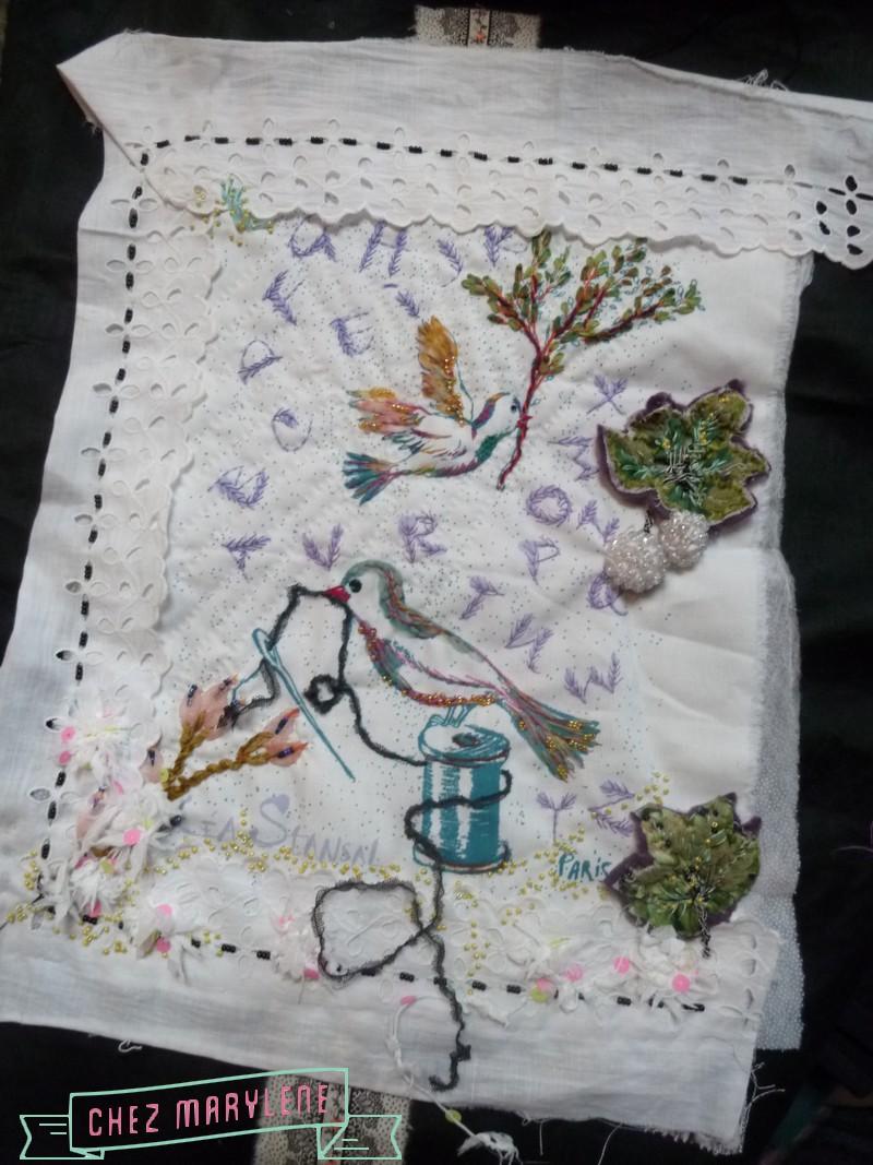 atelier-patchwork-léa-stansal-lierre 5