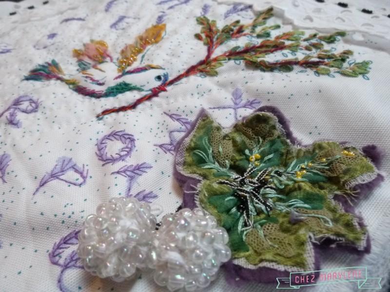 atelier-patchwork-léa-stansal-lierre 7