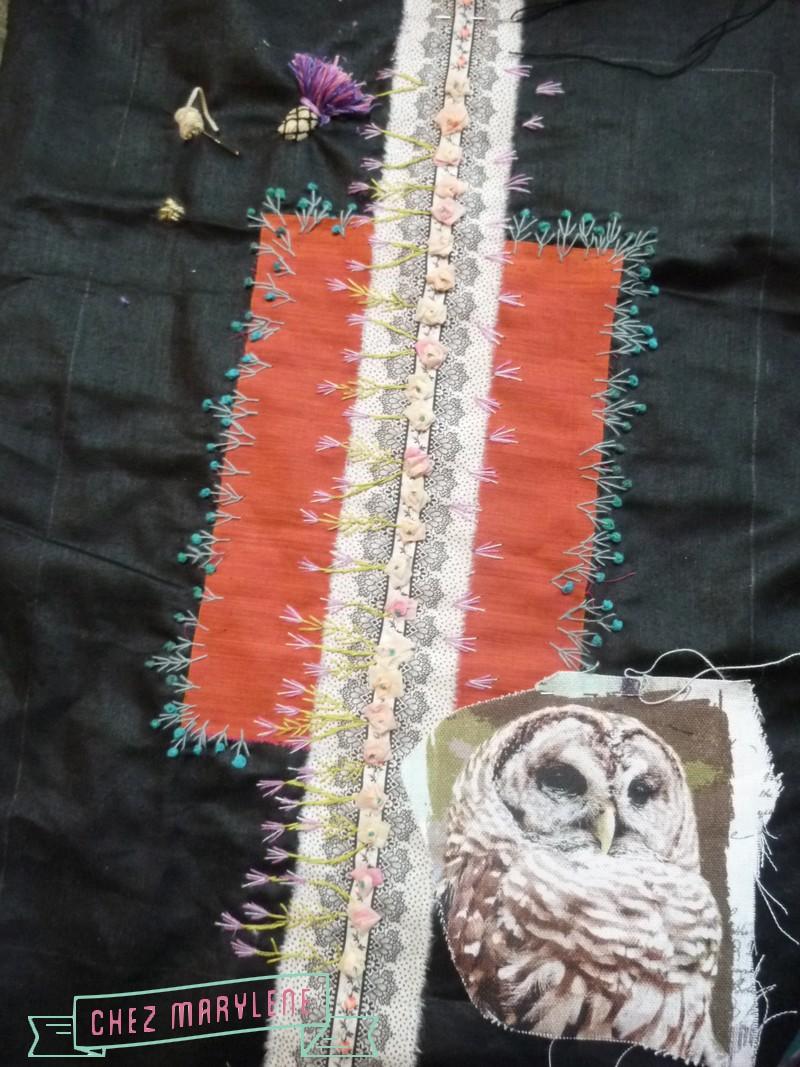 atelier-patchwork-léa-stansal-lierre 8