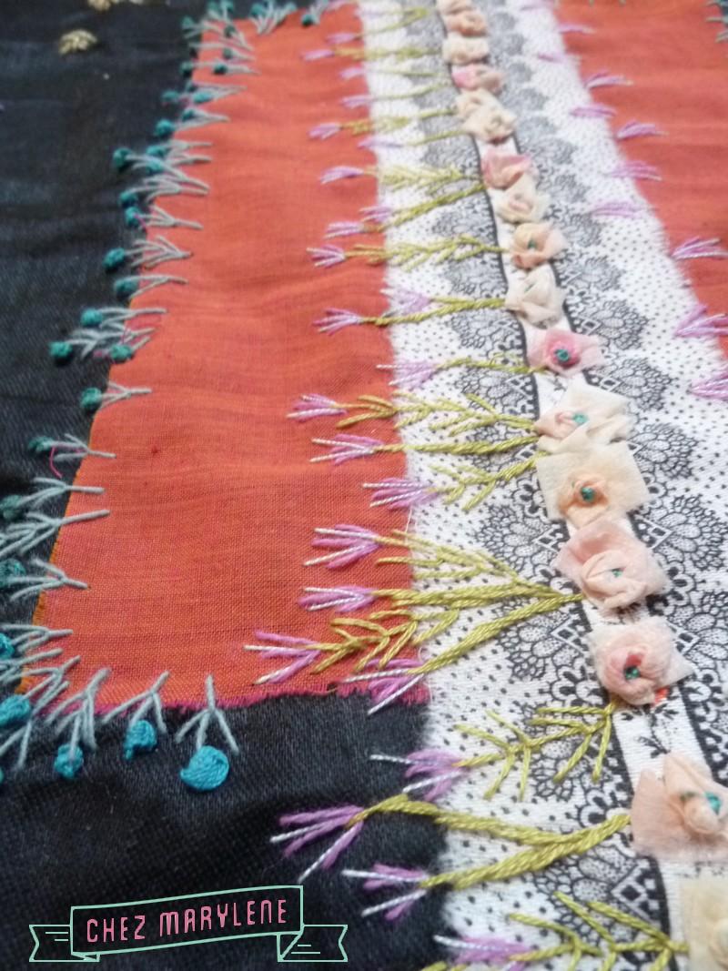atelier-patchwork-léa-stansal-lierre 9