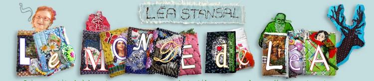 atelier-patchwork-les-stansal