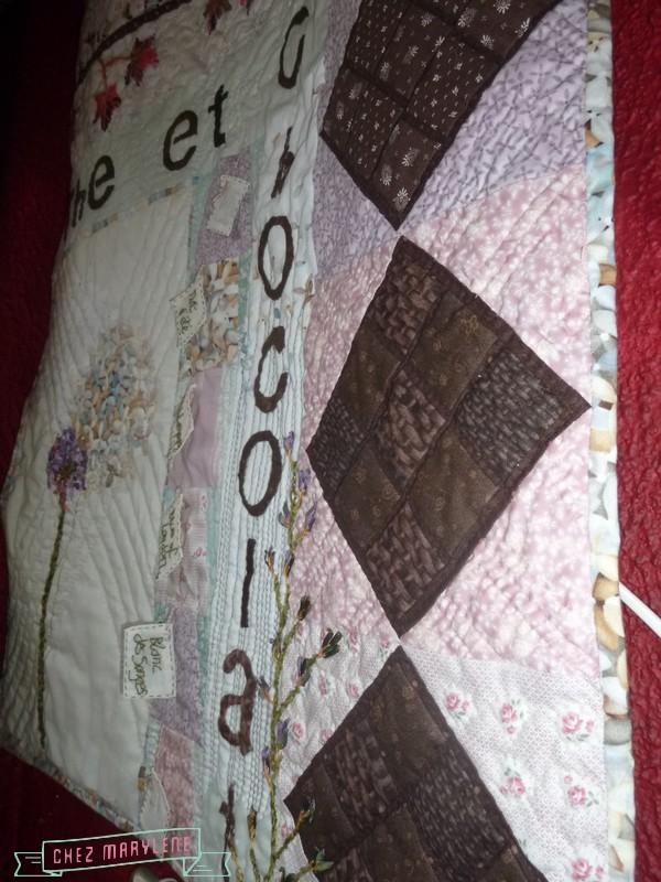 atelier patchwork-quilt mystère (1)